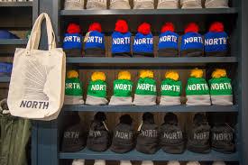 Minnesota Retailer Askov Finlayson Bets Big to 'Keep the North Cold'    Boreal Community Media