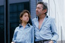 Pop review: Charlotte Gainsbourg; Serge Gainsbourg and Jean-Claude ...