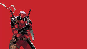 cool deadpool wallpapers 30 images