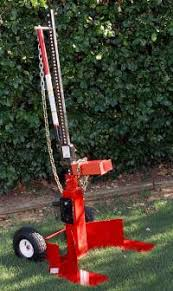 Fence Post Puller Rental