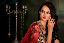 freelance makeup artist rohini devika