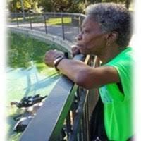 Adeline Thomas Obituary - Jacksonville, Florida | Legacy.com