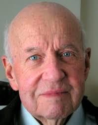 Marvin Smith Obituary - Montpelier, VT   The Burlington Free Press