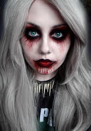 dead makeup tips saubhaya makeup