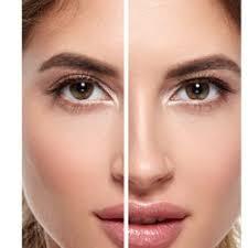 nouveau permanent makeup course