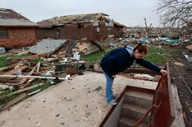 what tornado safe room is right for you