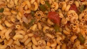 american chop suey recipe food com