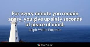 angry quotes inspirational quotes at brainyquote