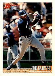 Amazon.com: 1993 Bowman #254 Terry Pendleton Atlanta Braves MLB Baseball  Card NM-MT: Collectibles & Fine Art
