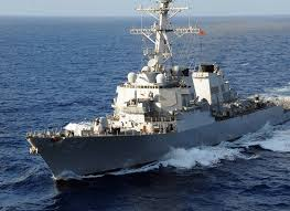 Federal contractor taps Google Cloud AI and ML to inspect US Navy vessels |  ZDNet