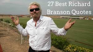 best richard branson quotes about entrepreneurship