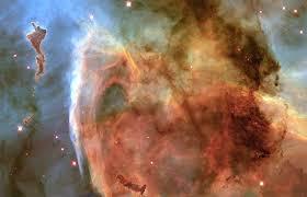 nssdca photo gallery nebulae