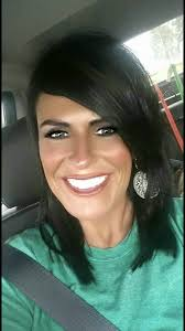 Obituary of Tonya Boyer Smith | Riser Funeral Homes | Proudly servi...