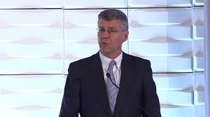 MEDTECH LEADERS: Rep. Erik Paulsen - Medtech Conference 2018 - Healthegy TV