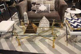 designs grounded by glamorous gold bases