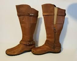 muck boots womens pearl tall waterproof