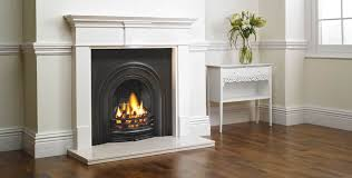 how to measure a fireplace victorian