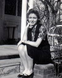 Nola Smith Obituary - LaGrange, GA
