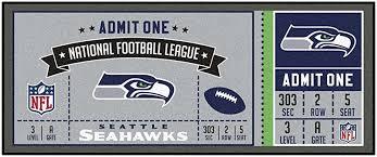 com nfl seattle seahawks ticket