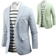formal cal blazer jacket jumper suit