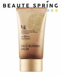 face balm search results q ranking