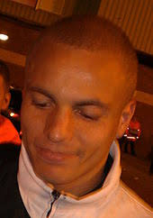 Wes Brown - Wikipedia