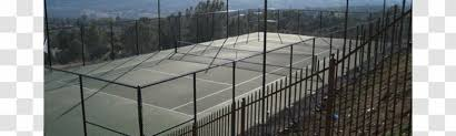 Pool Fence Chain Link Fencing Gate Mesh And Design Transparent Png