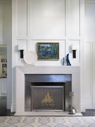 65 best fireplace ideas beautiful