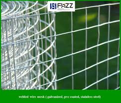 China Everbilt 3 Ft X 100 Ft Steel Welded Wire China Mesh Fence