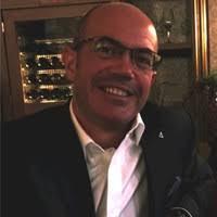 Duncan McIntyre - Systems & Integration Director EMEA - Sealed Air  Corporation | LinkedIn