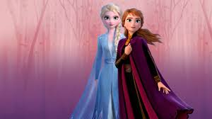 90 frozen 2 wallpaper and images