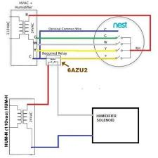 trane xv80 wiring diagram diagram base