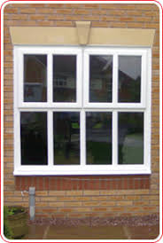 double glazing upvc windows upvc