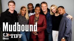 Dee Rees gave 'Mudbound' a personal touch with the help of her ...