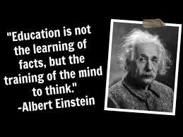famous quotes albert einstein quotesgram