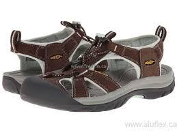 sandals 2017 shoes keen venice h2
