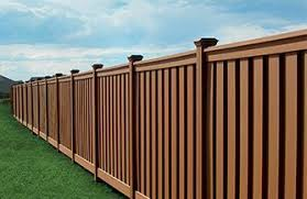What To Consider When Designing A Deck Trex Privacy Fence Panels Fence Design Fence Panels