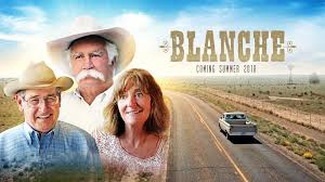 "WVU Parkersburg to host West Virginia premiere of independent film  ""Blanche"" on Aug. 25 