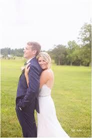 farm rustic wedding greensboro nc