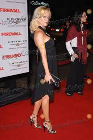 Photos and Pictures - ANTONIO SABATO JR & wife ALICIA TULLY JENSEN & son  JACK at the world premiere of Firewall at the Grauman's Chinese Theatre,  Hollywood. February 2, 2006 Los Angeles,