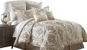 comforter sets farmhouse bedding sets