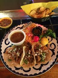 el torito closed order food