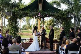 7 south florida wedding venues to keep