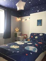 Kids Room Ideas Kids Room Ideas For Boys Kids Room Ideas For Girls