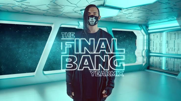 "Ummet Ozcan - The Final Bang Year Mix 2019 ile ilgili görsel sonucu"""