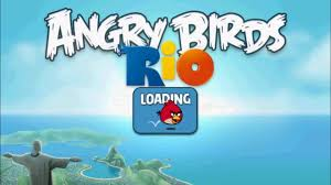 Angry Birds Rio 1.2.2 Trainer Free Download - YouTube