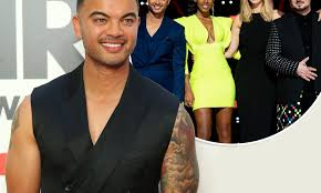 The Voice: Guy Sebastian says show is ...