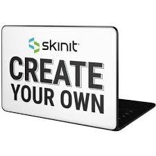 Custom Google Pixelbook Go Skin Pixelbook Decals