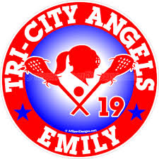 Car Decals Magnets Floor Wall Decals Fundraising For Lacrosse