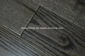 chinese ash solid wood flooring